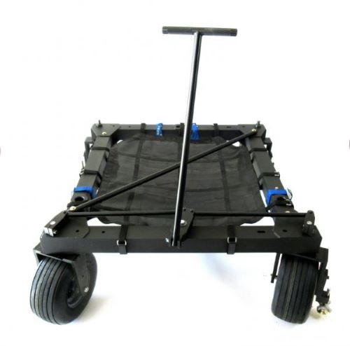 4 Wheel Dolly (Pro Series)