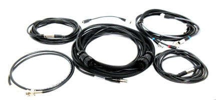 360 Dutch Cable Set