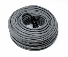 Mini Head 200ft Extension Cable