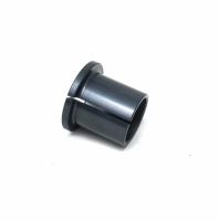 5/8 Rod Adapter - Gray