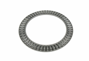"5"" Thrust Bearing"