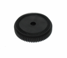 .6 Module Fuji  Right Angle Gear