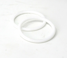 Teflon O-Ring for Triangle Head, Pan/Tilt (1-3/8)