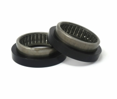Tilt Bearing Housing w/Bearing (set of 2)