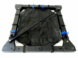 Triangle Pro 4 Wheel Dolly Frame