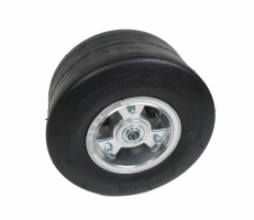 Off Road Wheel (Legacy)