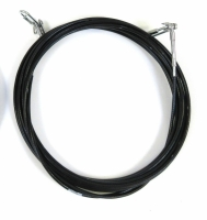 Triangle Super Plus Side Strut Cable (2 Required)